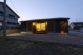 20120513uchida (123).jpg